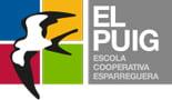 Escola Cooperativa El Puig Esparreguera