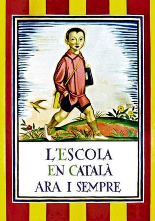escola-catala
